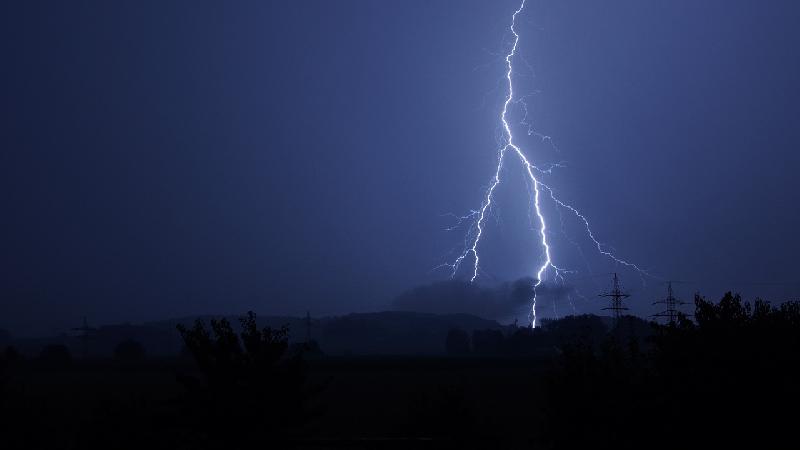 Agate météo   Retour sur les orages de cette nuit dans les Hauts-de-France ! 84599b2fac1a