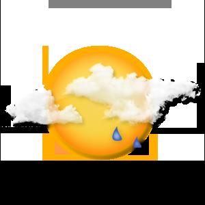 meteo arras mercredi et jeudi la carte